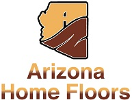 Phoenix Tile Removal Services – Dust Free DustRam® System