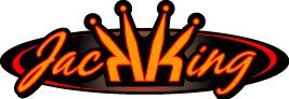 jack-king-logo