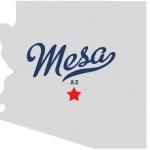 tile removal mesa