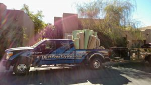 carpet removal Arizona Home Floors