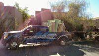 carpet removal Arizona Home Floors